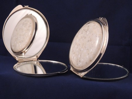 Purse Compacts